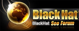 H r block at home premium tax software